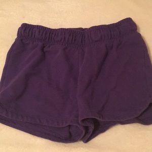 Circo large child's shorts